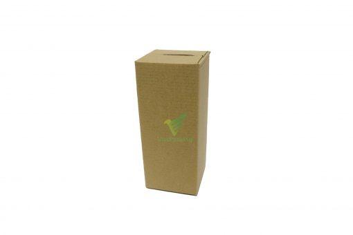 hop carton dong hang 7 7 17 03 scaled Hộp carton 7x7x17cm