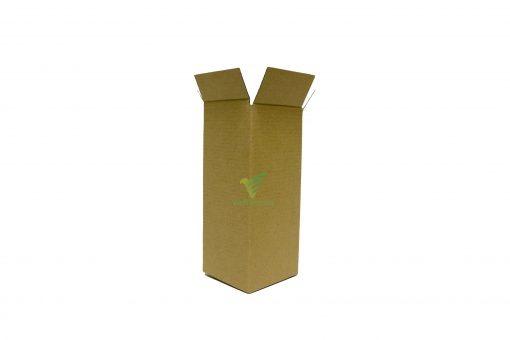 hop carton dong hang 7 7 17 04 scaled Hộp carton 7x7x17cm