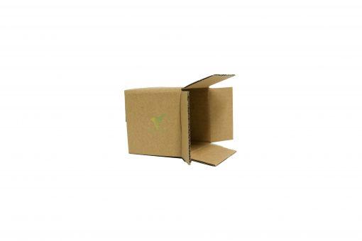 hop carton dong hang size 6x6x6 07 scaled Hộp carton 6x6x6cm