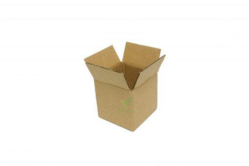 hop carton dong hang size 6x6x6 08 scaled Hộp carton 6x6x6cm