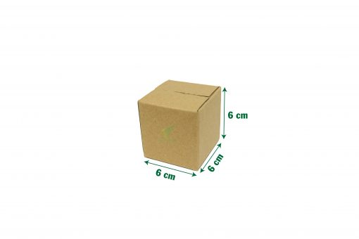 hop carton dong hang size 6x6x6 09 scaled Hộp carton 6x6x6cm