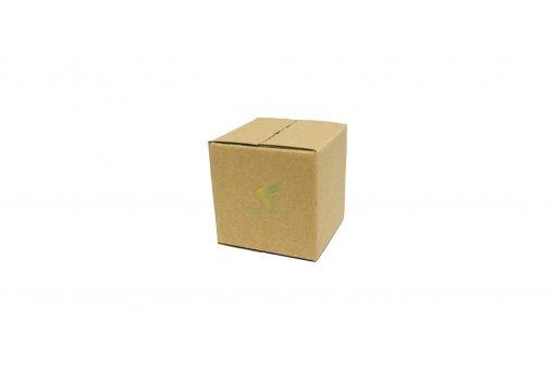 hop carton dong hang size 6x6x6 10 scaled Hộp carton 6x6x6cm