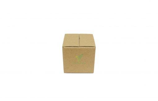 hop carton dong hang size 6x6x6 11 scaled Hộp carton 6x6x6cm