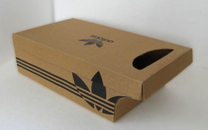 in an san suat hop carton dung giay sieu re tai tp hcm 1 In ấn, sản xuất hộp carton đựng giày siêu rẻ tại Tp HCM