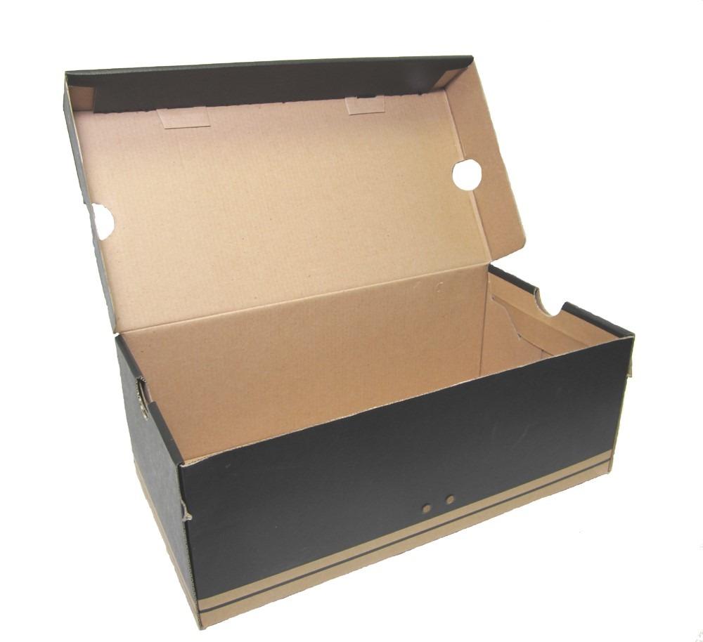 in an san suat hop carton dung giay sieu re tai tp hcm 2 In ấn, sản xuất hộp carton đựng giày siêu rẻ tại Tp HCM