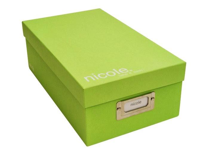 in an san suat hop carton dung giay sieu re tai tp hcm 3 In ấn, sản xuất hộp carton đựng giày siêu rẻ tại Tp HCM
