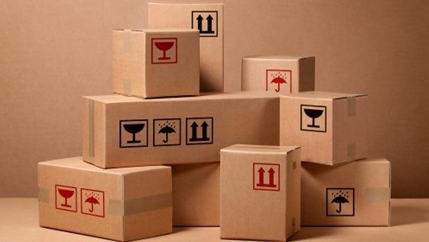 Mua thùng carton gói hàng giá hấp dẫn tại Thành phố Hồ Chí Minh (TpHCM) 1