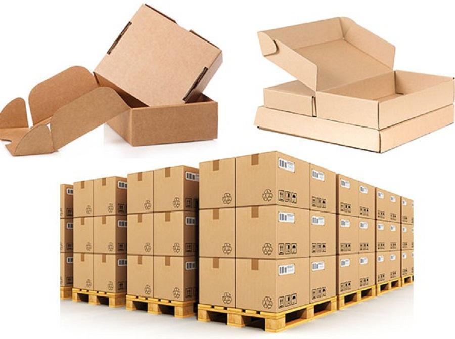 mua thung carton lon o dau review dia chi san xuat thung carton uy tin 1 Mua thùng carton lớn ở đâu? Review địa chỉ sản xuất thùng carton uy tín