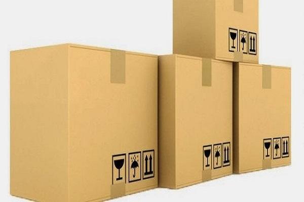 mua thung carton lon o dau review dia chi san xuat thung carton uy tin 2 Mua thùng carton lớn ở đâu? Review địa chỉ sản xuất thùng carton uy tín