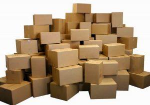 Review địa chỉ sản xuất thùng carton giá rẻ, chất lượng tốt nhất 1