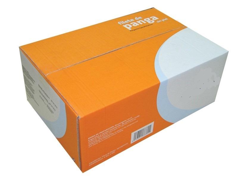 review dia chi san xuat thung carton gia re chat luong tot nhat 2 Review địa chỉ sản xuất thùng carton giá rẻ, chất lượng tốt nhất
