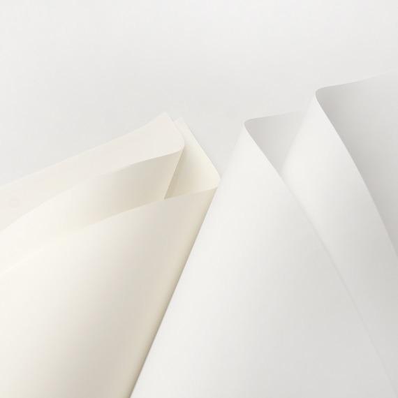 cac loai giay dung de in hoac lam bao bi pho bien Các loại giấy dùng để in hoặc làm bao bì phổ biến