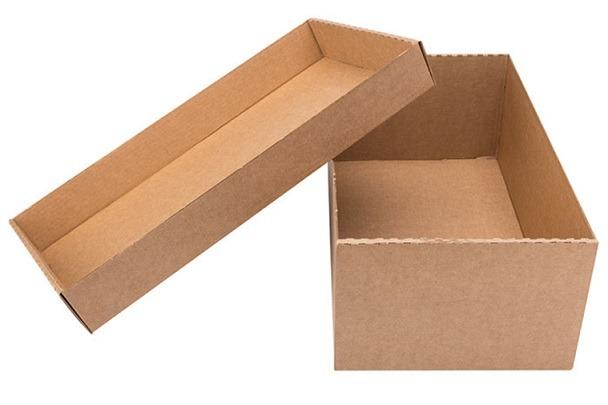 co so san xuat thung carton co nap gia tot giao hang nhanh chong 1 Cơ sở sản xuất thùng carton có nắp giá tốt, giao hàng nhanh chóng