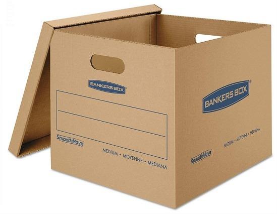 co so san xuat thung carton co nap gia tot giao hang nhanh chong 2 Cơ sở sản xuất thùng carton có nắp giá tốt, giao hàng nhanh chóng