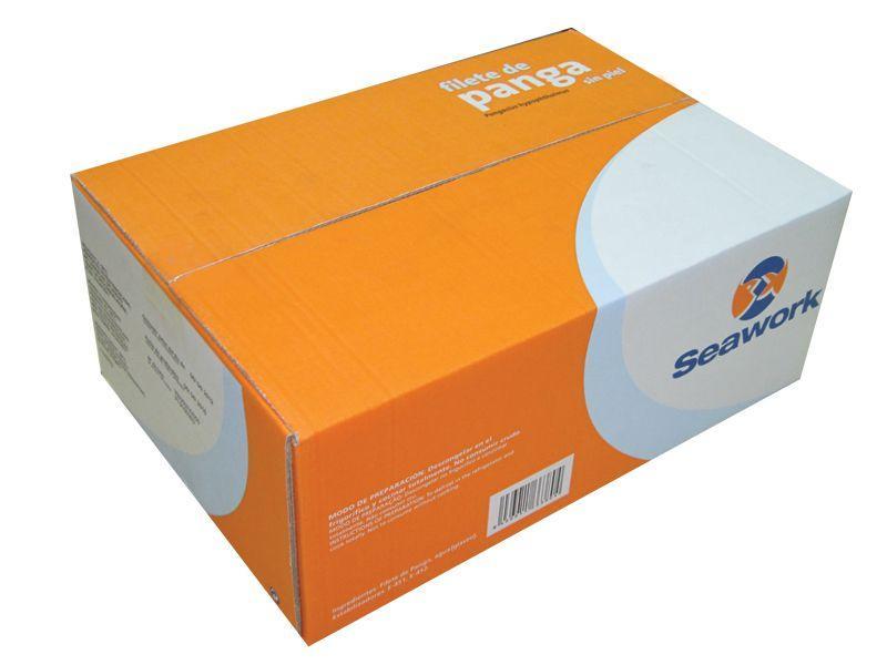 cong ty san xuat thung carton tai tphcm uy tin chat luong tot 3 Công ty sản xuất thùng carton tại TpHCM uy tín, chất lượng tốt