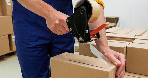 Đặt làm hộp giấy carton theo yêu cầu tại TpHCM - Giá tốt tại xưởng 2