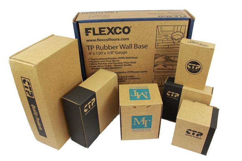 dat lam thung carton chat luong gia re san xuat tai xuong 1 Đặt làm thùng carton chất lượng, giá rẻ - sản xuất tại xưởng