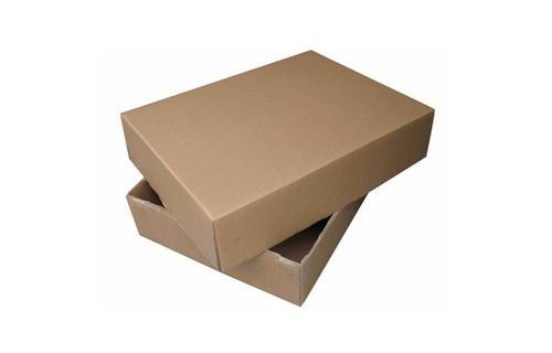 dat lam thung carton chat luong gia re san xuat tai xuong 3 Đặt làm thùng carton chất lượng, giá rẻ - sản xuất tại xưởng