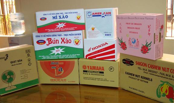 dia chi san xuat bao bi carton tai tphcm gia re chat luong tot 1 Địa chỉ sản xuất bao bì carton tại TpHCM giá rẻ, chất lượng tốt