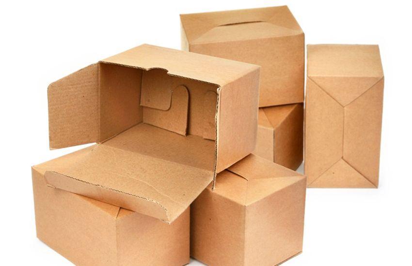 dia chi san xuat bao bi carton tai tphcm gia re chat luong tot 2 Địa chỉ sản xuất bao bì carton tại TpHCM giá rẻ, chất lượng tốt