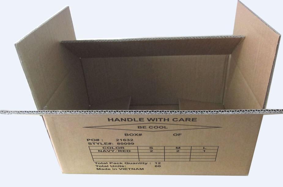 dia chi san xuat bao bi carton tai tphcm gia re chat luong tot 3 Địa chỉ sản xuất bao bì carton tại TpHCM giá rẻ, chất lượng tốt