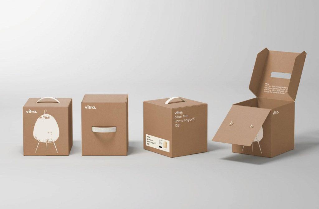 gia thung carton tai tphcm nam 2019 co gi thay doi 1 Giá thùng carton tại TpHCM năm 2019 có gì thay đổi?