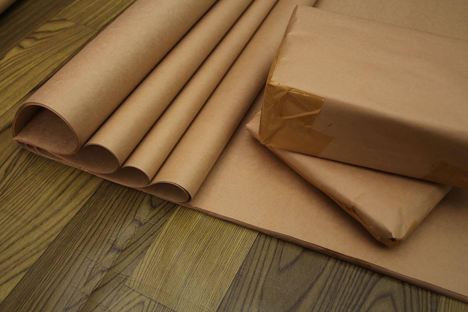 lam the nao de mua duoc giay kraft gia re o tphcm 1 Làm thế nào để mua được giấy kraft giá rẻ ở TpHCM - Bí quyết lựa chọn