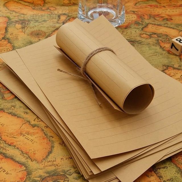 lam the nao de mua duoc giay kraft gia re o tphcm 3 Làm thế nào để mua được giấy kraft giá rẻ ở TpHCM - Bí quyết lựa chọn