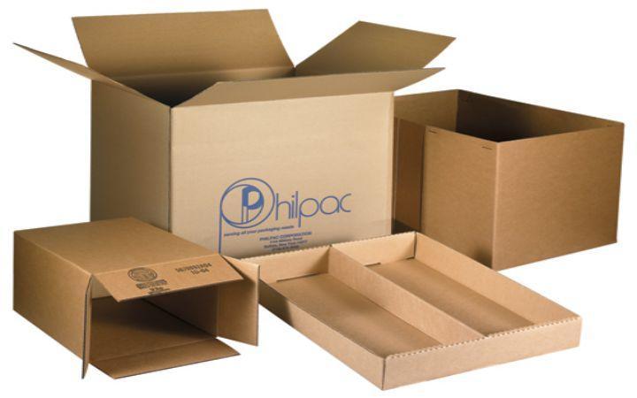 mua ban thung carton quan 7 quan 12 giao hang tan noi gia re 1 Mua bán thùng carton quận 7, quận 12 - giao hàng tận nơi, giá rẻ
