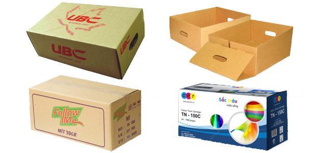 mua ban thung carton quan 7 quan 12 giao hang tan noi gia re 2 Mua bán thùng carton quận 7, quận 12 - giao hàng tận nơi, giá rẻ