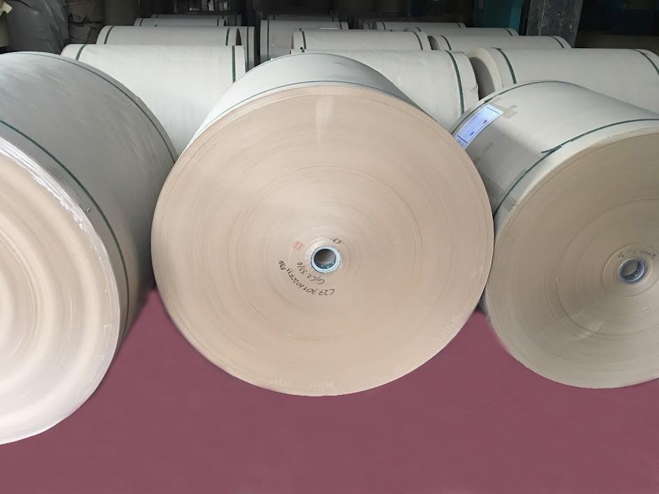 mua giay kraft o dau tim co so cung cap uy tin tai khu vuc tphcm 2 Mua giấy kraft ở đâu? Tìm cơ sở cung cấp uy tín tại khu vực TpHCM