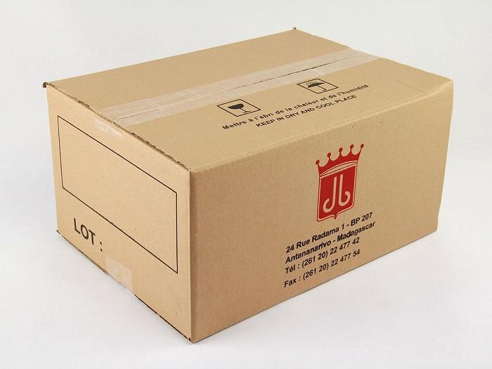 mua thung carton gia re o dau tai tphcm 2 Mua thùng carton giá rẻ ở đâu tại TpHCM?
