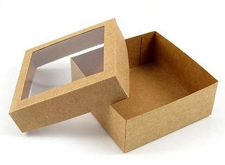 Review Vietpacking - địa chỉ sản xuất hộp giấy kraft chất lượng giá tốt 2