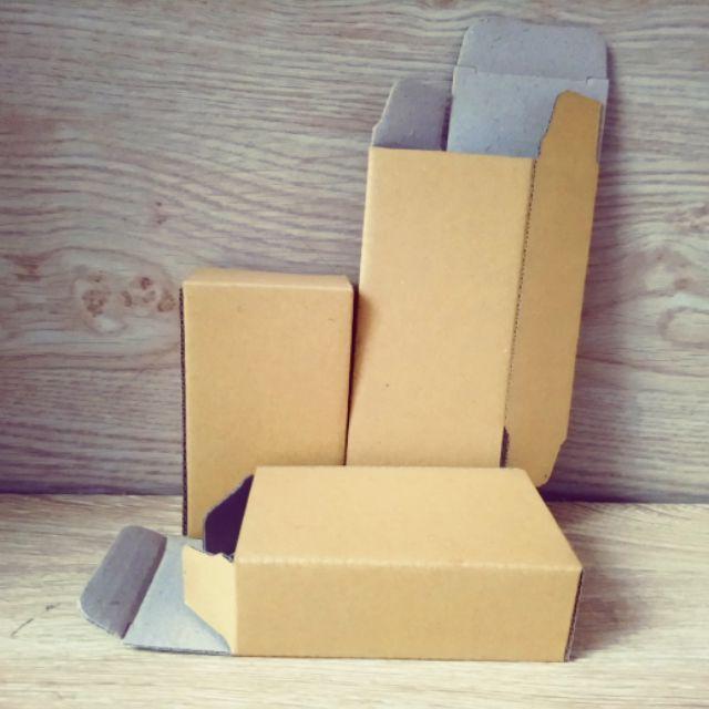 tham khao gia in hop carton tai tphcm san xuat tai xuong khong lo ve gia 1 Tham khảo giá in hộp carton tại TpHCM - sản xuất tại xưởng không lo về giá