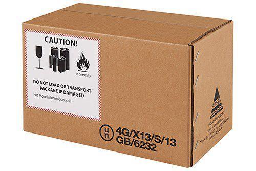 tham khao gia in hop carton tai tphcm san xuat tai xuong khong lo ve gia 2 Tham khảo giá in hộp carton tại TpHCM - sản xuất tại xưởng không lo về giá