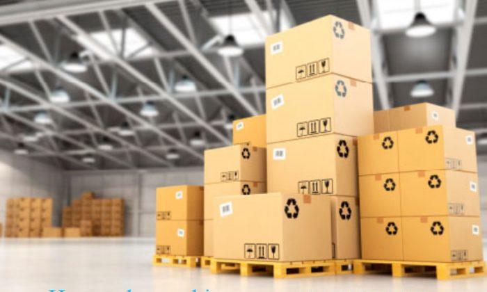 thung carton gia re Thùng carton giá rẻ tìm mua ở đâu là tốt nhất, chất lượng ổn