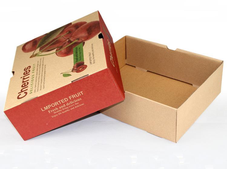 thung giay carton ban o dau noi mua thung carton giay gia re 2 Thùng giấy carton bán ở đâu? Nơi mua thùng carton giấy giá rẻ