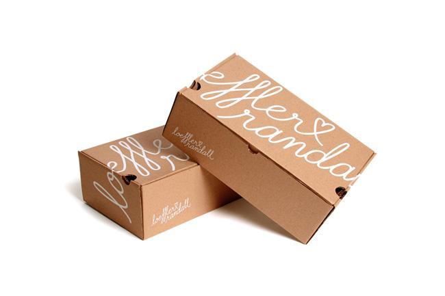 Tìm mua hộp giấy carton nhỏ ship COD ở đâu giá tốt, chất lượng? 1