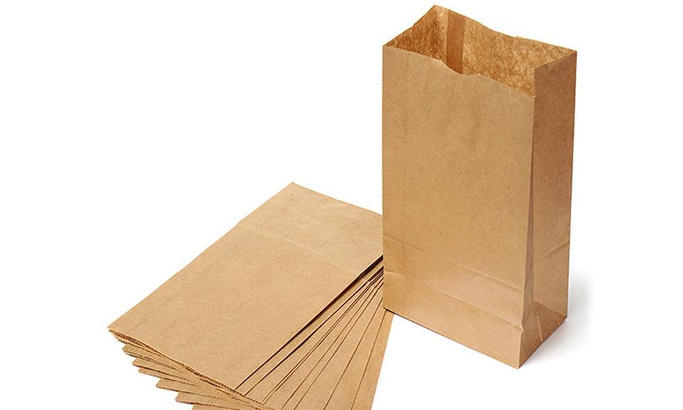 tui giay kraft tron co san co the mua o dau chon loai nao tot nhat 2 Túi giấy kraft trơn có sẵn có thể mua ở đâu? Chọn loại nào tốt nhất