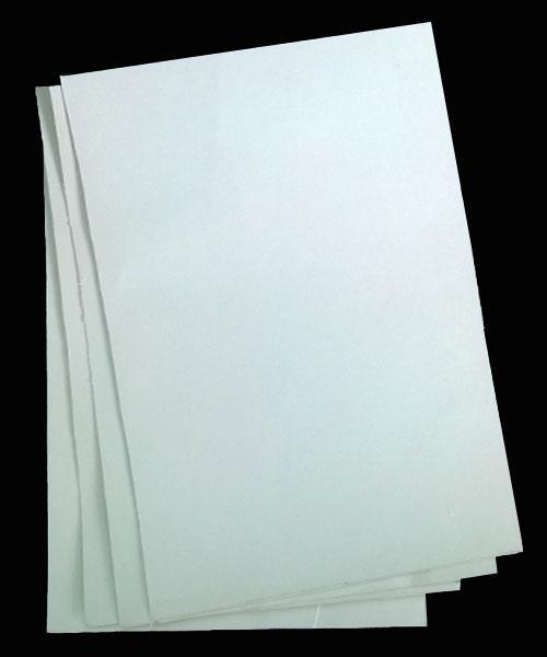Bảng báo giá giấy duplex cực hấp dẫn tại khu vực TpHCM 1