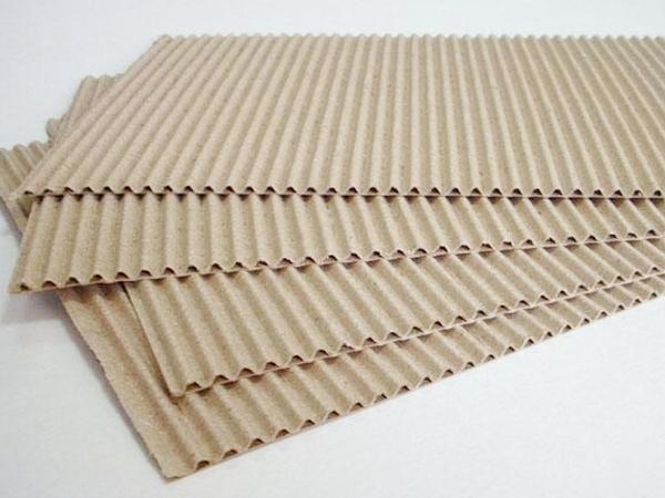 Hàng ngàn doanh nghiệp lựa chọn sử dụng bìa carton - lý do vì sao? 3