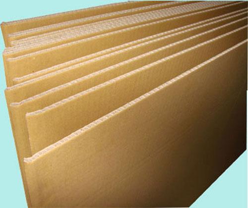 Địa chỉ bán bìa carton chất lượng tốt, giá bìa carton rẻ nhất thị trường 1