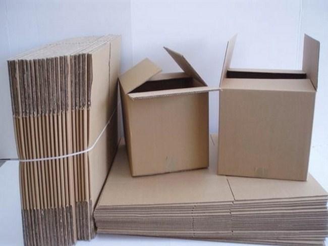 lam the nao de mua thung bia carton gia re 3 Làm thế nào để mua thùng bìa carton giá rẻ?