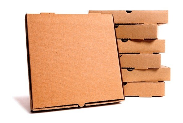 Mua bìa carton cứng làm thùng, hộp carton ở đâu rẻ? Không giới hạn số lượng 1