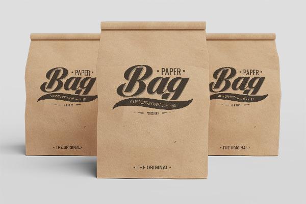 Nên mua túi giấy kraft giá rẻ ở đâu để có chất lượng tốt nhất? 3