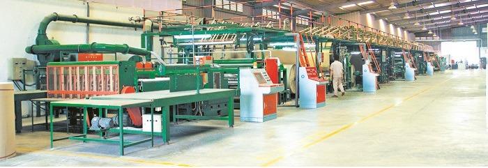 VietPacking gioi thieu cong ty san xuat bao bi 3 Giới thiệu công ty sản xuất bao bì giá tốt nhất TpHCM