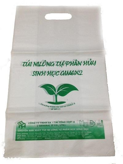 VietPacking nhung loi ich khong ngo den tu tui tu huy sinh hoc lieu ban co biet 2 Những lợi ích không ngờ đến từ túi tự hủy sinh học, liệu bạn có biết?