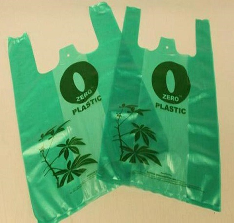 VietPacking nhung loi ich khong ngo den tu tui tu huy sinh hoc lieu ban co biet 3 Những lợi ích không ngờ đến từ túi tự hủy sinh học, liệu bạn có biết?