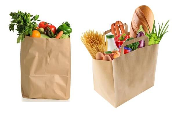 bao bi giay thuc phamxu huong moi an toan cho nguoi tieu dung 1 Bao bì giấy thực phẩm-xu hướng mới an toàn cho người tiêu dùng