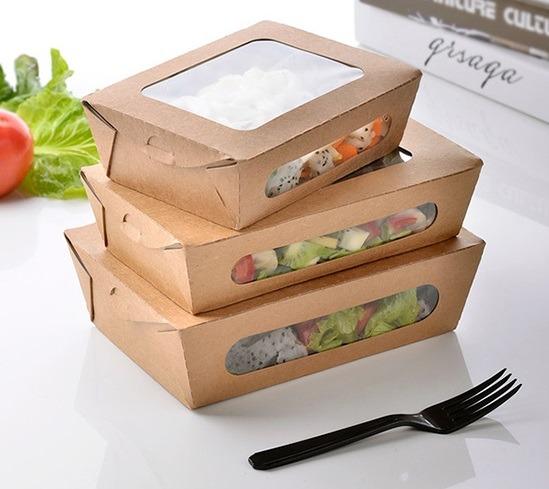 bao bi giay thuc phamxu huong moi an toan cho nguoi tieu dung 2 Bao bì giấy thực phẩm-xu hướng mới an toàn cho người tiêu dùng